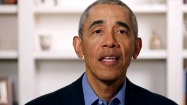 cbsn-fusion-former-president-obama-calls-for-action-following-nationwide-protests-thumbnail-493806-640x360.jpg