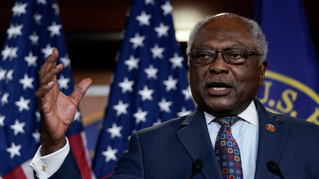 cbsn-fusion-rep-clyburn-tells-george-floyd-protesters-to-avoid-violence-and-insults-thumbnail-493974-640x360.jpg