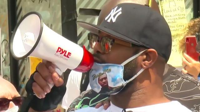 cbsn-fusion-george-floyds-brother-implores-protesters-to-stop-looting-thumbnail-493811-640x360.jpg