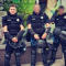 officer-thomas-j.jpg