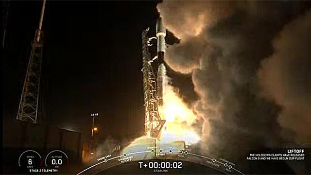 060320-launch3.jpg