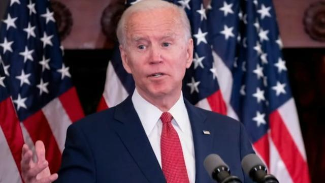 cbsn-fusion-biden-closes-in-on-democratic-presidential-nomination-after-tuesdays-primaries-thumbnail-494797.jpg