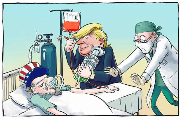 cgtn-blame-china-cartoon-620.jpg