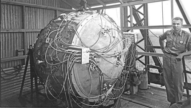 the-gadget-atomic-bomb-july-1945.jpg