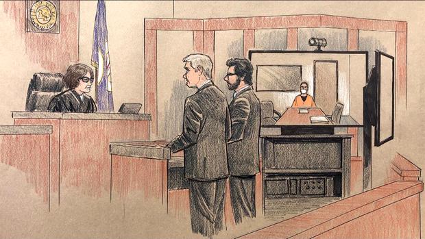 derek-chauvin-court-appearance-01.png