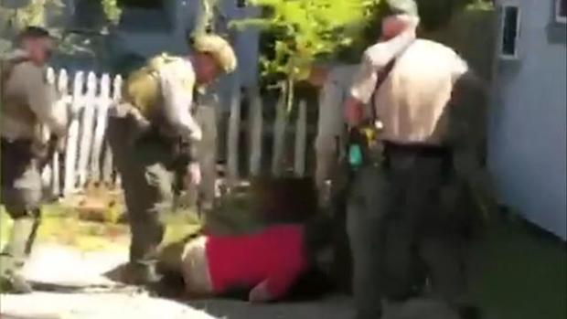 cbsn-fusion-santa-cruz-murder-suspect-steven-carrillo-dramatic-capture-arrest-thumbnail-496826-640x360.jpg