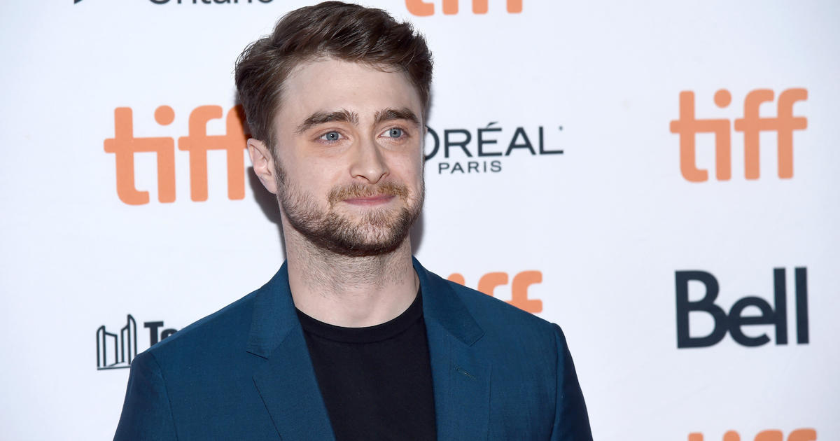 """""""Transgender women are women"""": Daniel Radcliffe responds to J.K Rowling's controversial comments"""