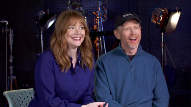 bryce-dallas-howard-and-ron-howard-interview-620.jpg