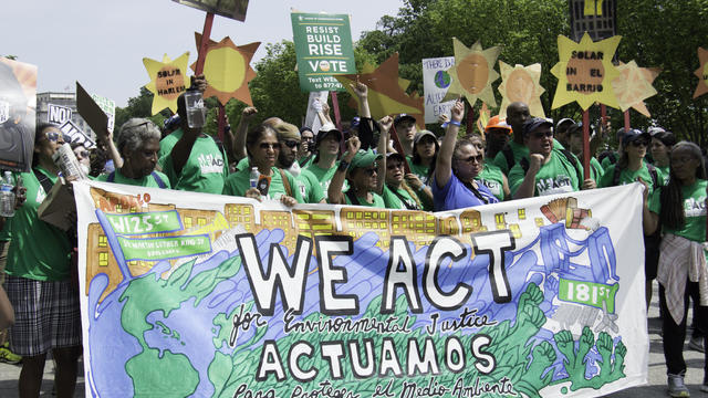 we-act-climate-march.jpg