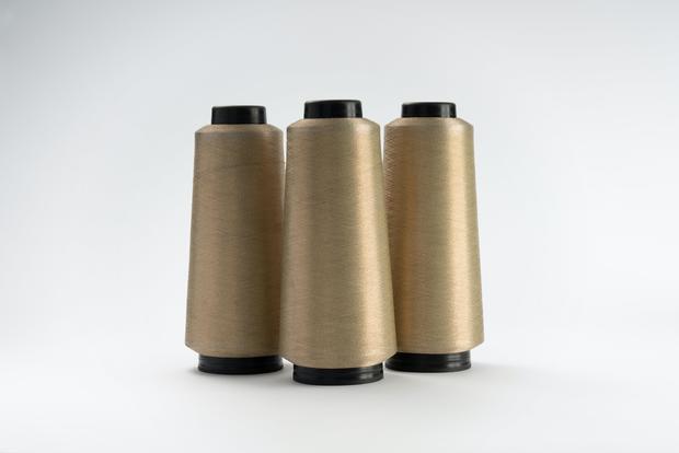 agposs-silver-thread.jpg
