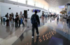 Airlines Face Plummeting Revenues And Worried Passengers