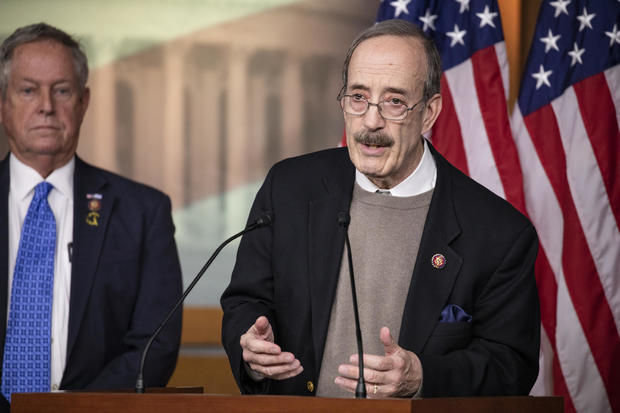 Speaker Pelosi and Bipartisan Congressional Delegation Speak On Liberation of Auschwitz Anniversary
