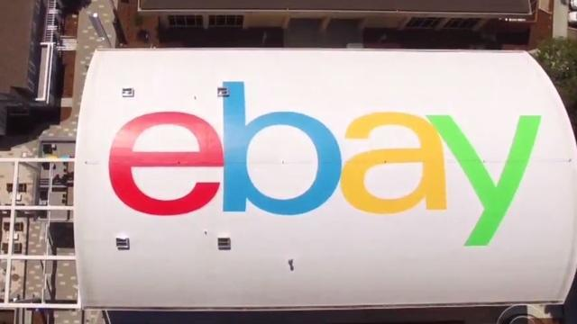 Ex Ebay Employees Charged With Mailing Spiders Cockroaches And Pig Mask To Critics Cbs News