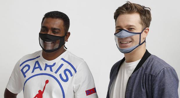 smile-mask-rafi-nova-copy.jpg