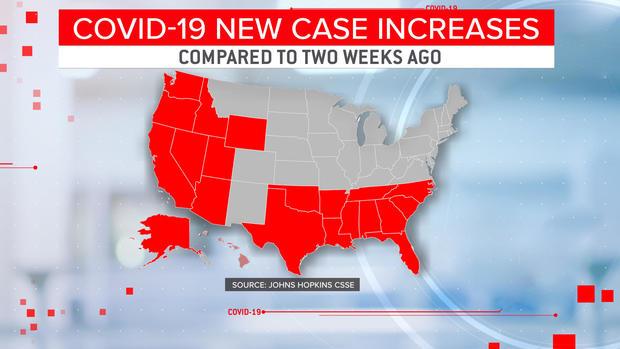 4270-fs-states-cases.jpg