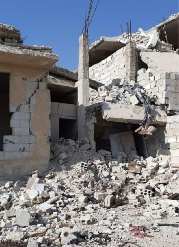 house-rubble.jpg