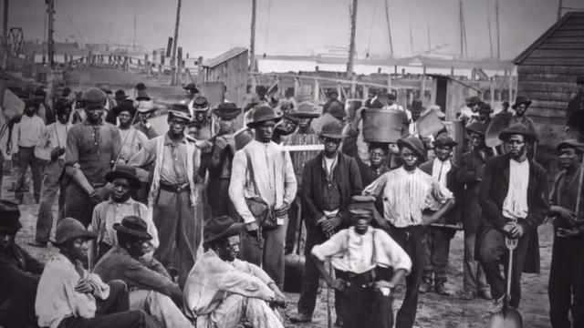 cbsn-fusion-juneteenth-the-story-behind-the-155-year-old-holiday-that-commemorates-the-end-of-slavery-thumbnail-501878.jpg