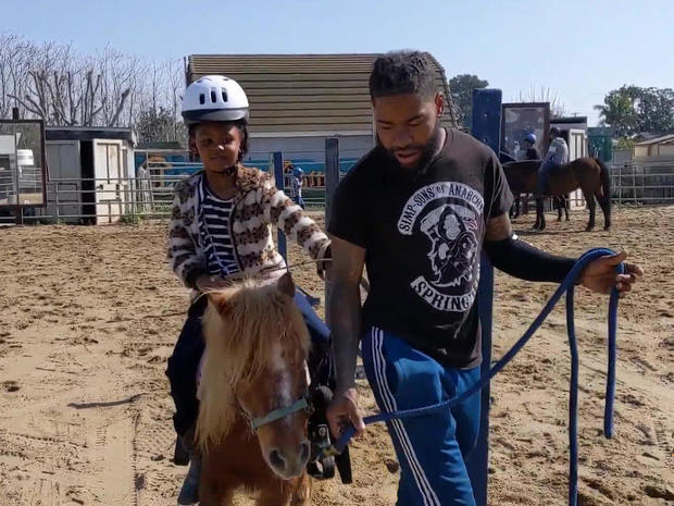 compton-cowboys-riding-lessons-1280.jpg
