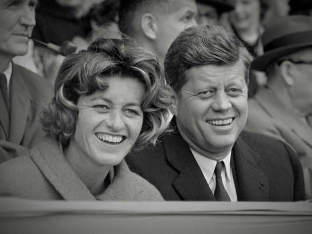 jean-kennedy-smith-and-john-f-kennedy-1961-ap-1280.jpg