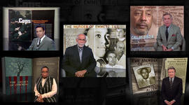 Race and America as told through the years on 60 Minutes