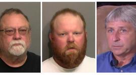 3-arbery-suspects.jpg