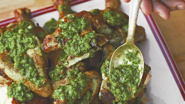 brick-chicken-with-chimichurri-food-network-1280.jpg