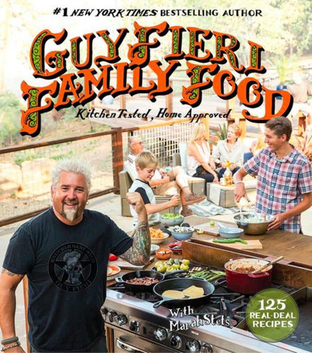 guy-fieri-family-food-cover-william-morrow.jpg