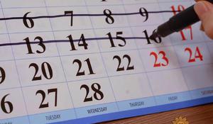 gaffigan-quarantine-calendar-1280.jpg