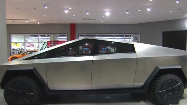 cbsn-fusion-teslas-cybertruck-draws-crowds-at-petersen-automotive-museum-thumbnail-506027-640x360.jpg