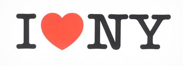 i-heart-ny-milton-glaser-620.jpg