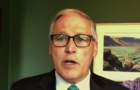 inslee2.png