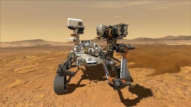 063020-rover-on-mars.jpg