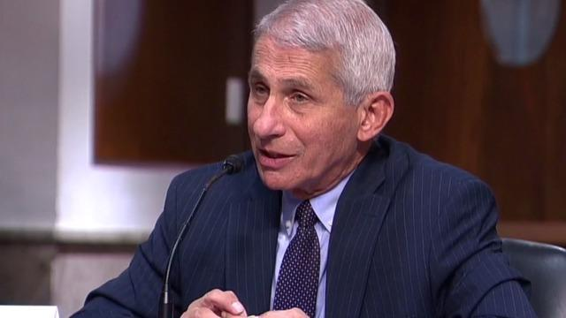 cbsn-fusion-eye-opener-fauci-says-us-not-in-control-of-coronavirus-pandemic-thumbnail-507718-640x360.jpg