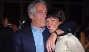 Alleged Epstein accomplice Ghislaine Maxwell arrested and charged with six counts