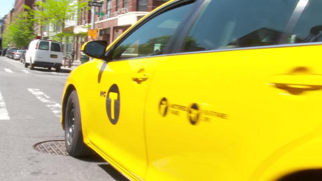 taxi-a-1280.jpg