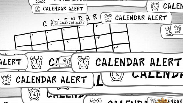gaffigan-calendar-notifications-1280.jpg