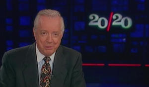 Remembering broadcaster Hugh Downs