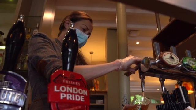 cbsn-fusion-england-reopens-pubs-and-other-businesses-as-infection-rates-drop-thumbnail-509536-640x360.jpg