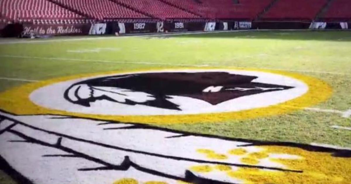 Washington Redskins to review team's controversial name