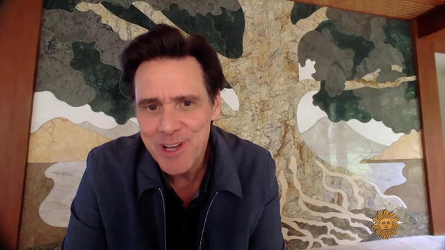 jim-carrey-interview1920-509441-640x360.jpg