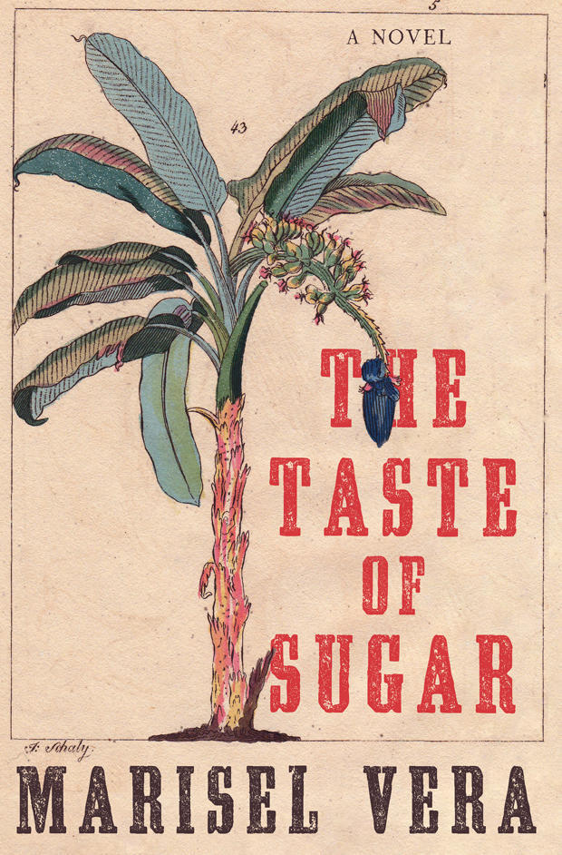 the-taste-of-sugar-cover-liveright-620.jpg