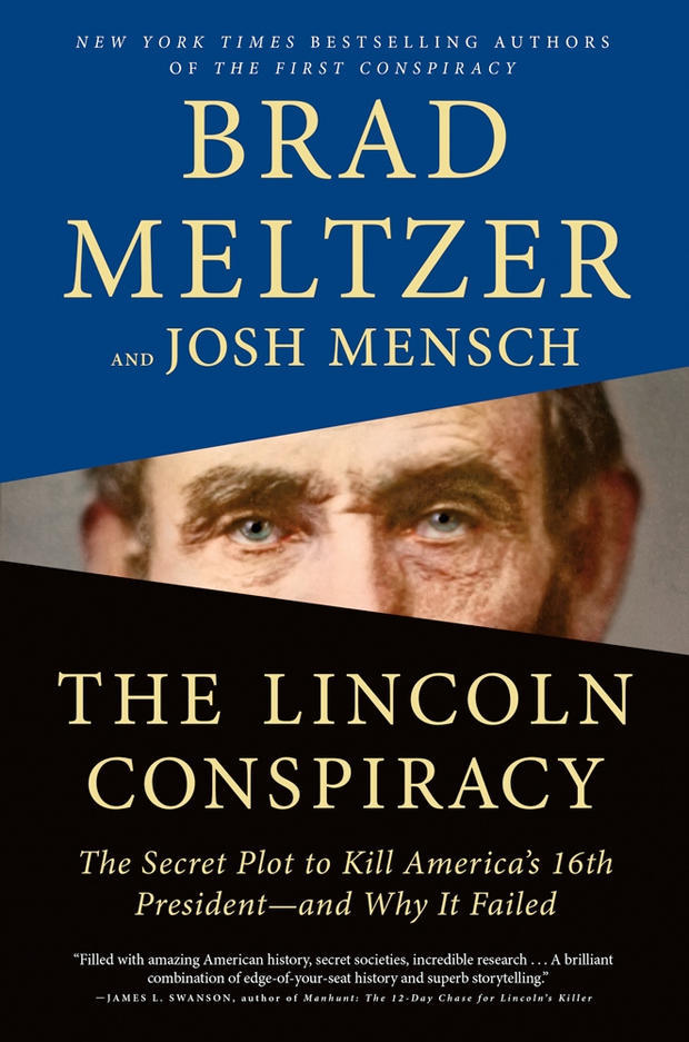 the-lincoln-conspiracy-flatiron-cover-620.jpg