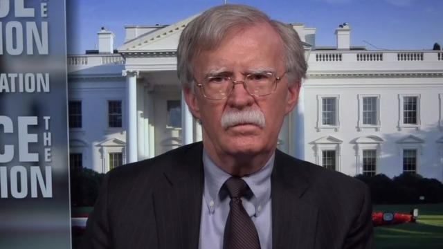 cbsn-fusion-bolton-defends-libya-comments-one-day-the-president-will-learn-a-little-history-thumbnail-509740-640x360.jpg