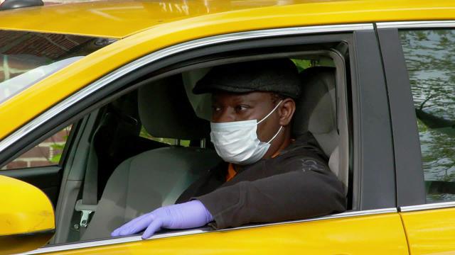 yellow-cab-driver-mouhamadou-aliyu-1920-509457-640x360.jpg