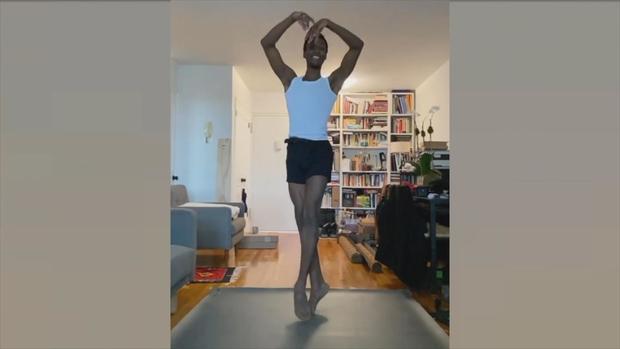 dance-screenshot4.jpg