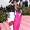 Janelle Monáe wears many hats