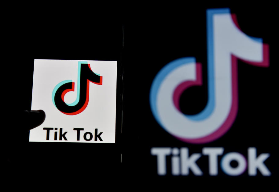 U.S. considers banning on TikTok and other Chinese social media apps, Mike Pompeo says