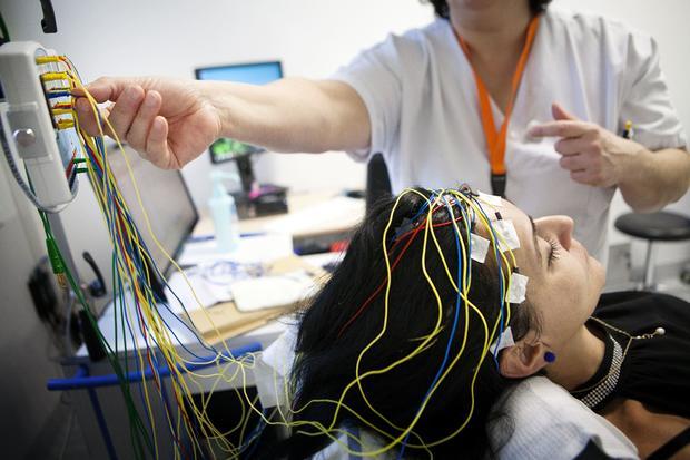 Video EEG monitoring cost