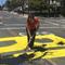 black-lives-matter-vandalism-martinez-california.png