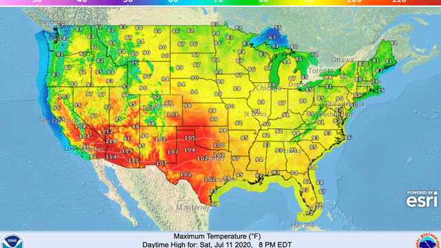 saturday-july-11-high-temp-forecast-map.jpg